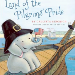 Land of the Pilgrims' Pride: A Christmas Gift of Liberty