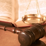 Maryland Repeals Capital Punishment: A Positive Step?