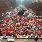 2013's March for Life: C'mon, Libertarians!
