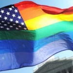 "Future Kennedy: ""States Must Recognize Same-Sex Marriage"""