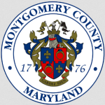Errors Galore in Centro Tepeyac v. Montgomery County