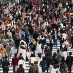 Overpopulation's False Doom and Gloom