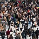 Overpopulation's False Doom and Gloom