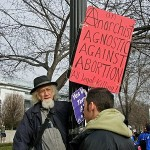 2014's March for Life: C'mon, Libertarians!