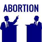 My Debate with a Pro-Abortion Libertarian
