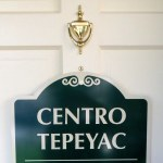 Centro Tepeyac v. Montgomery County: Great Outcome but Flawed Reasoning
